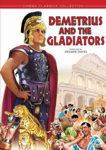 600full-demetrius-and-the-gladiators-cover