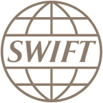 150px-SWIFT.svg