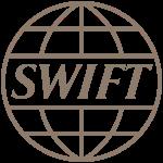 150px-SWIFT.svg