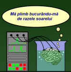 Brain_in_a_vat_(ro)_v2