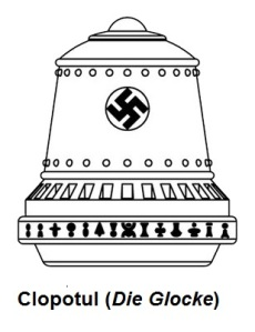Die_Glocke_(the_Nazi_Bell)