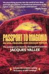 Pasaport_magonia
