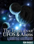 The Truth About UFOs and Aliens - A Christian Assessment