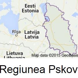 632px-Себежский_район_2010