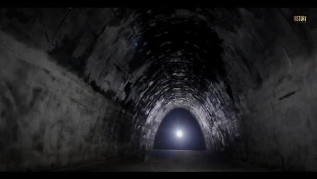 B8 Bergkristall (a Nazi weapons facility)_00011.jpg