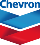 Chevron_Logo.svg