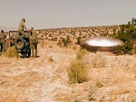 coyame_UFO3