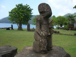 enigma-statuilor-de-pe-insula-nuku-hiva