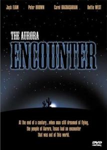The Aurora Encounter (1986)