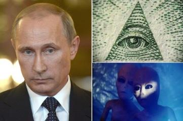 Main-Illuminati