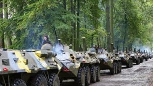 rusia-jocuri-militare