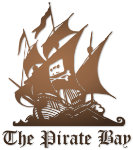 543px-The_Pirate_Bay_logo.svg