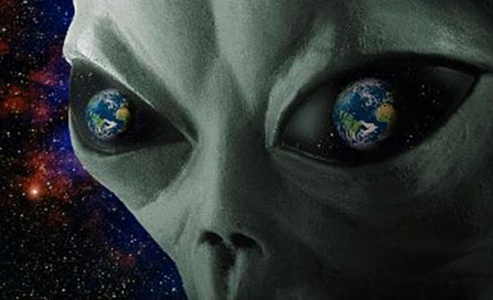 armata-rusa-recunoaste-trupele-spatiale-nu-sunt-pregatite-pentru-invazia-extraterestrilor-228465