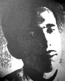 Antônio Vilas Boas