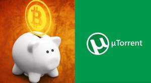 Sursa foto: Bitcoin / Shutterstock