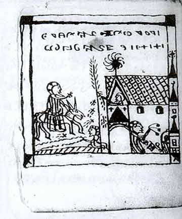 Rohonczi_Codex_7