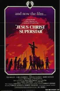 JCSuperstarFilmCover