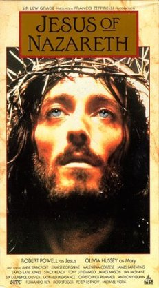Jesus_of_nazareth