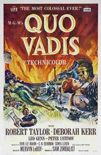 Poster_-_Quo_Vadis_(1951)_01