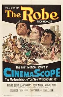 The_Robe_(1953_movie_poster)