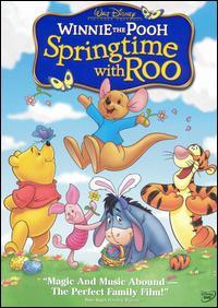 Winnie_the_Pooh-_Springtime_with_Roo