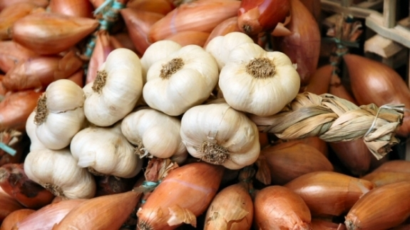 garlic-and-onions_89857900