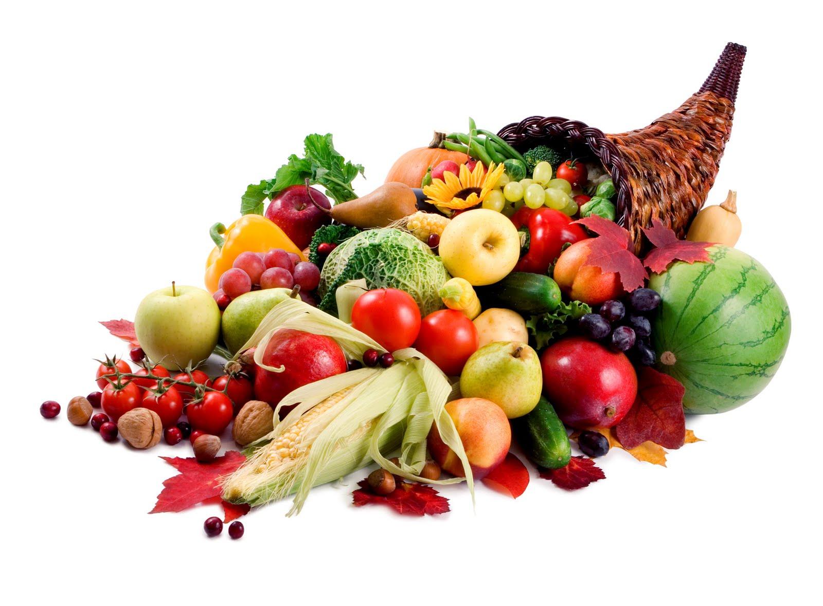vitamine-in-alimentatie