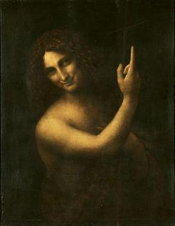 300px-leonardo_da_vinci_-_saint_john_the_baptist_c2rmf_retouched
