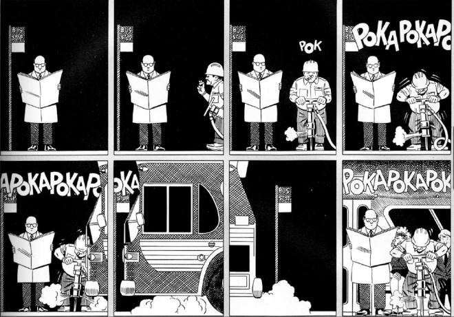 autobuzul-1-1