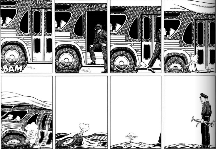 autobuzul-3