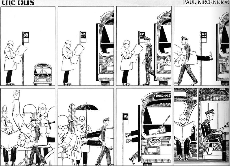 autobuzul 7 1.jpg