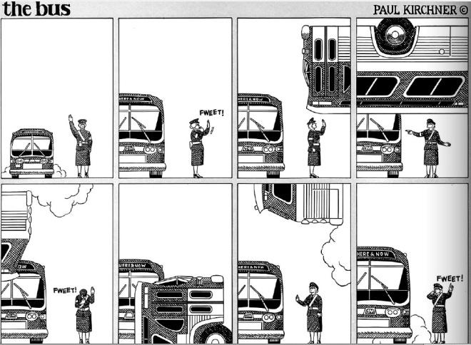 autobuzul 7 2.jpg