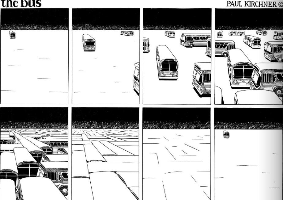 autobuzul 8 1.jpg