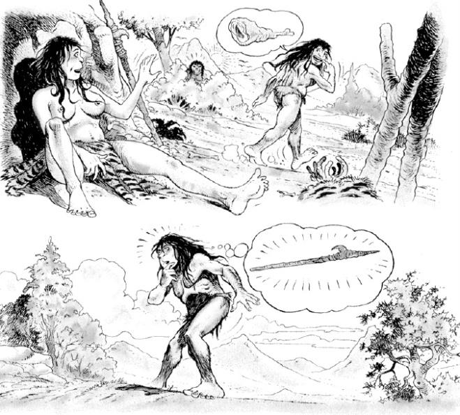 caveman-5