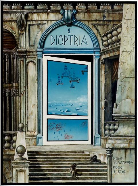 dioptria-1