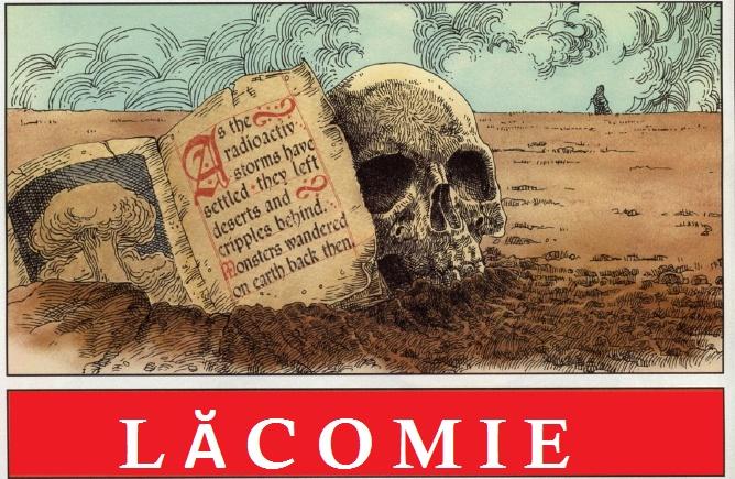 lacomie 1.jpg