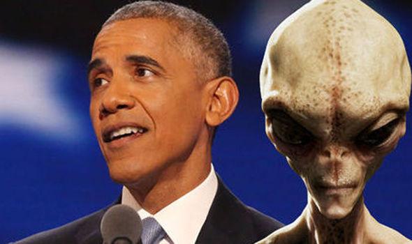 obama-aliens-733856