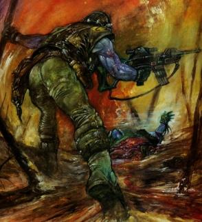 soldier war.jpg