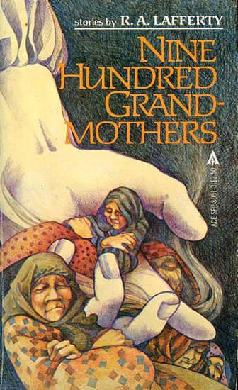 nine-hundred-grandmothers-ace-1982-small