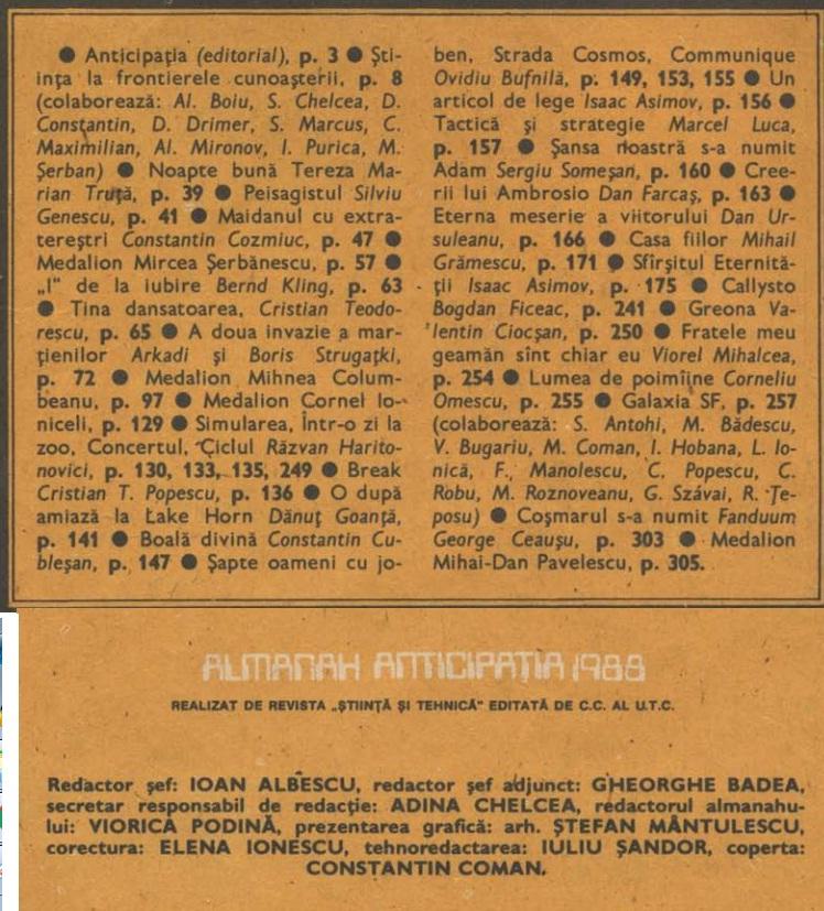aa 1988 c.jpg