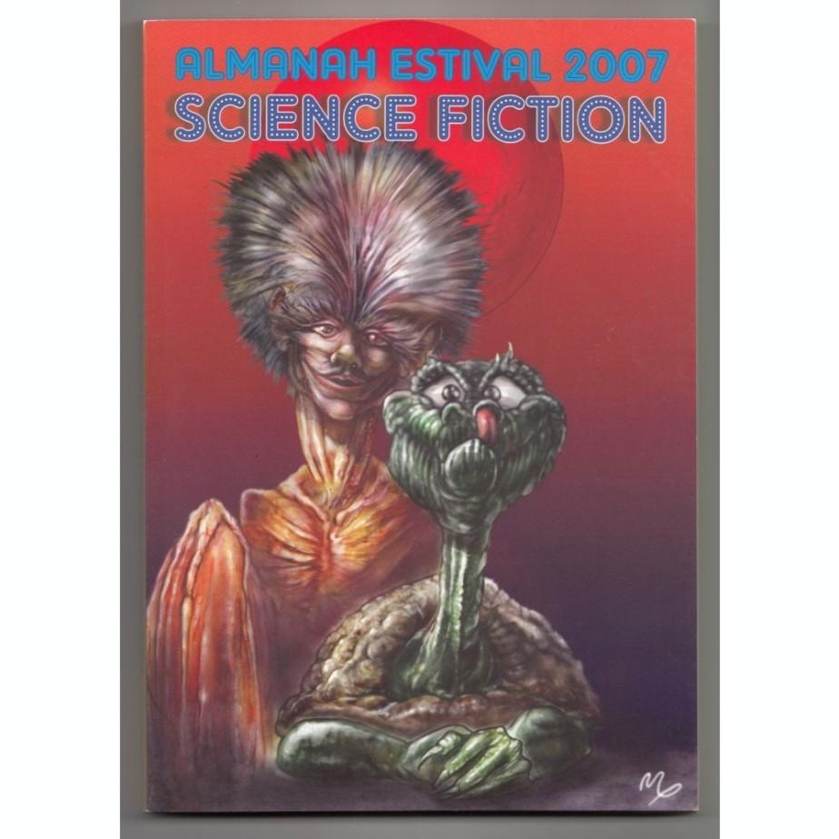 Almanah Estival Science Fiction 2007 coperta.jpg