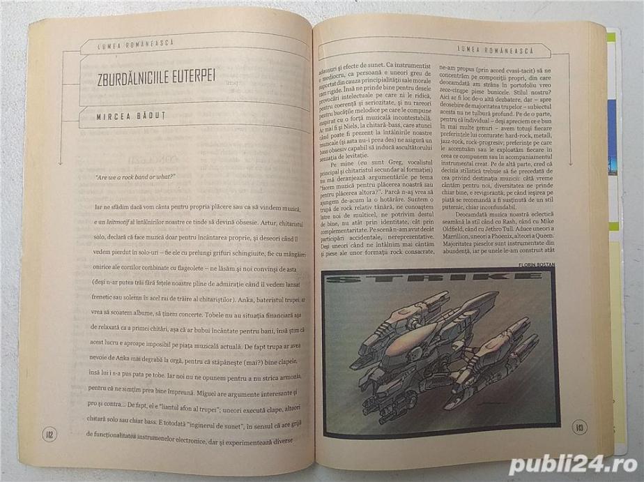 Almanah Estival Science Fiction 2007 Europa.jpg
