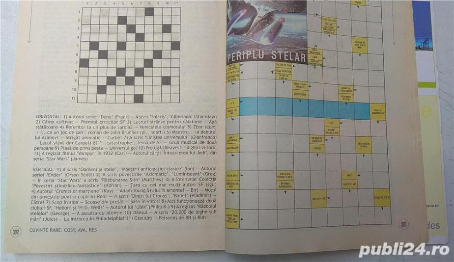 Almanah Estival Science Fiction 2007 rebus.jpg