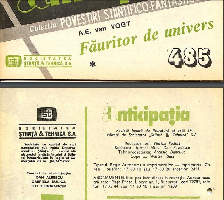 CPSF 485.jpg