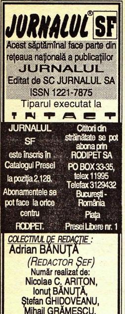 JSF 169 2.jpg