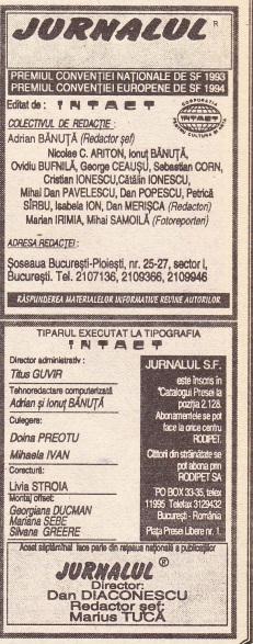 JSF 80 2.jpg