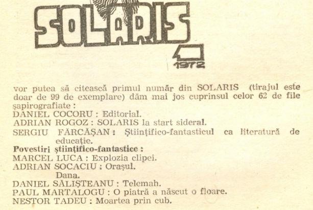 Solaris 1,1972 cuprins 1.jpg