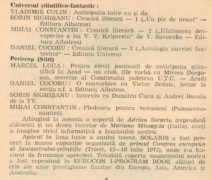 Solaris 1,1972 cuprins 2.jpg