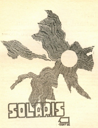 Solaris 1,1972.jpg
