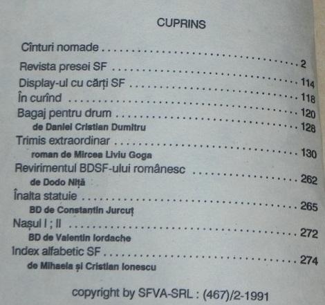 467, 2, 1991.jpg